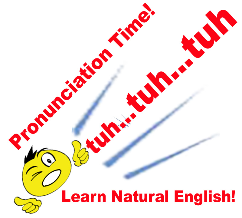 TO-Pronunciation-Happy-English-Lesson