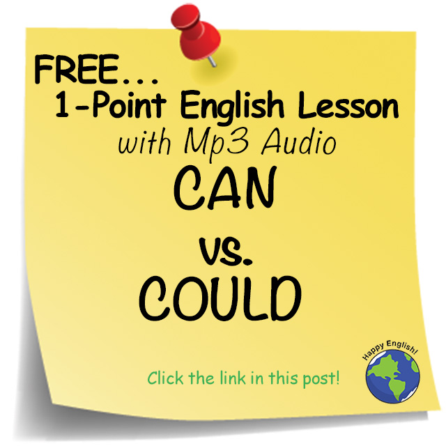 free-english-lesson-can-vs-could