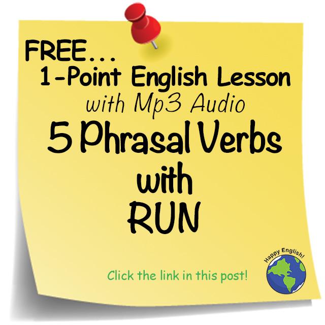 free-english-lesson-phrasal-verbs-run