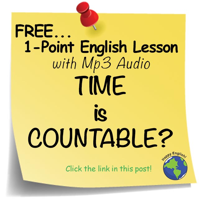 free-english-lesson-time-countable-noun