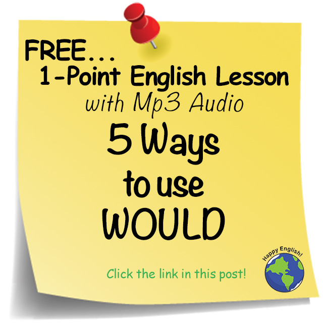 free-english-lesson-using-would