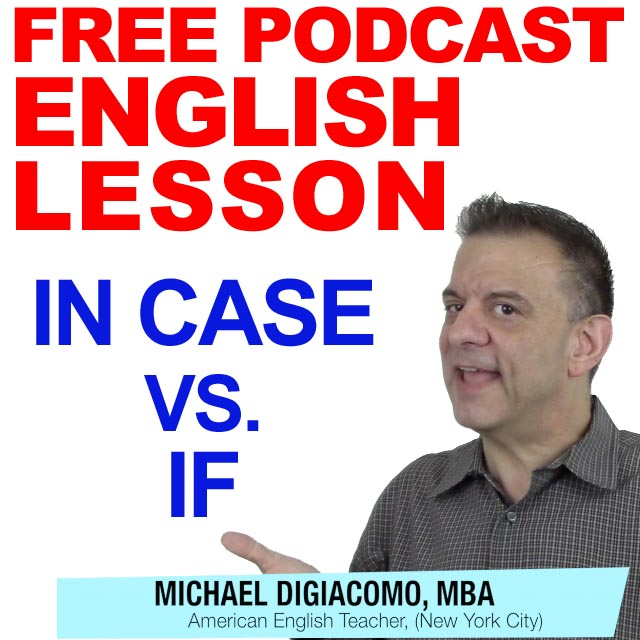 free-english-lesson-in-case-if