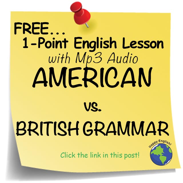 free-english-lesson-american-vs-british-grammar