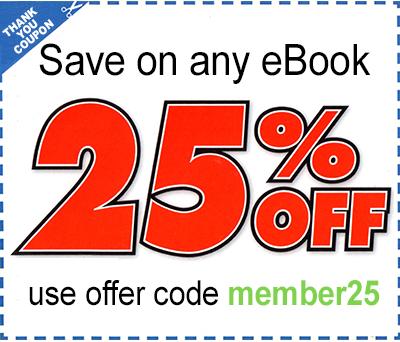 member-coupon-25