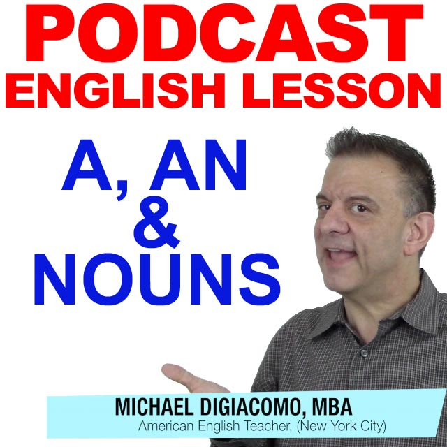 PODCAST-ENGLISH-A-AN-NOUNS