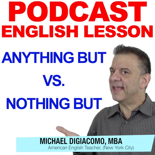PODCAST-ENGLISH-ANYTHING-BUT-NOTHING-BUT