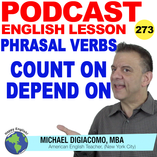 PODCAST-ENGLISH-count-depend-on