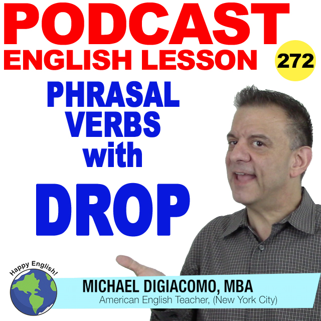 PODCAST-ENGLISH-phrasal-verbs-drop