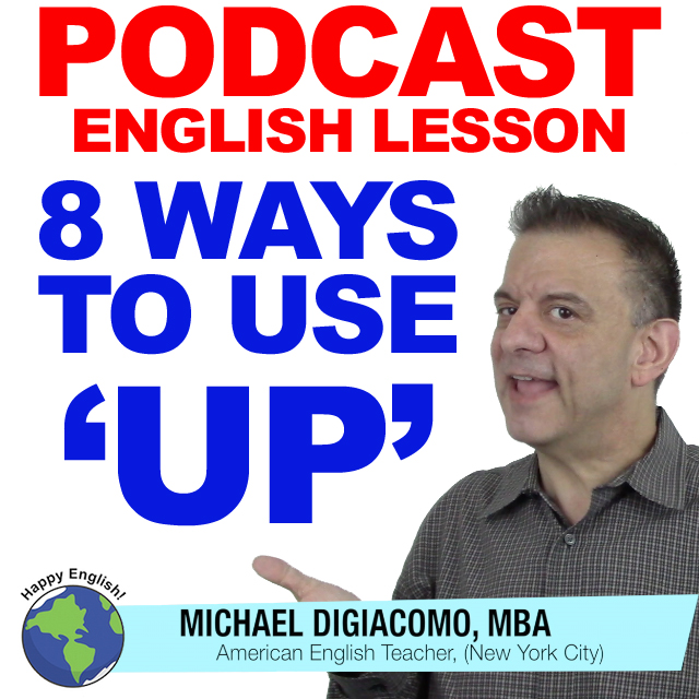 RETRO-PODCAST-ENGLISH-8-WAYS-TO-USE-UP