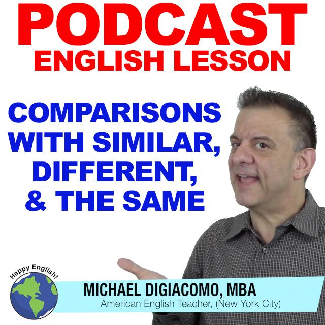 RETRO-PODCAST-ENGLISH-SIMILAR-DIFFERENT-SAME