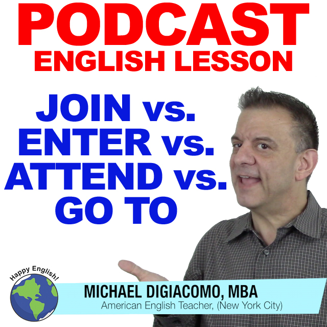RETRO-PODCAST-ENGLISH-join-enter-attend-go