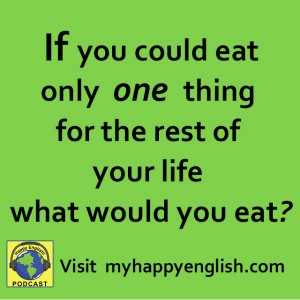 happy-english-lesson-one-food