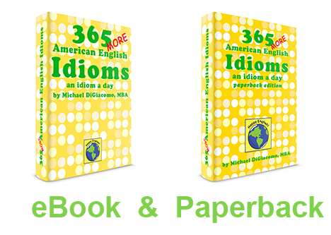 learn-365-idioms-ebook-paperback