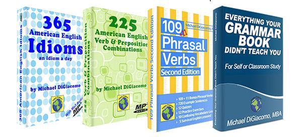 set-of-4-happy-english-learning-booksFLAT