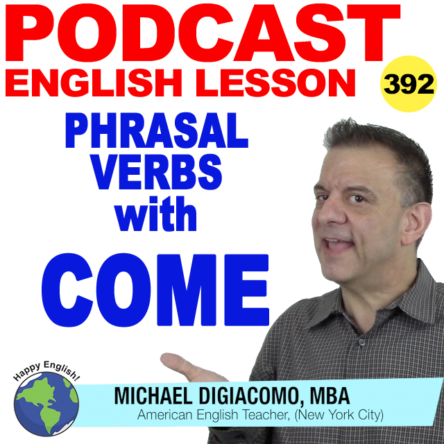 PODCAST-ENGLISH-come