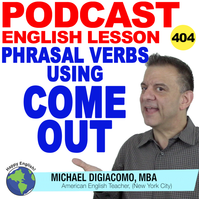 PODCAST-ENGLISH-Come-out