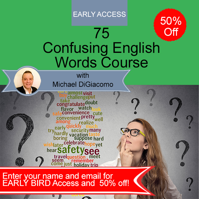 75CEW-Early-Access-email-banner2