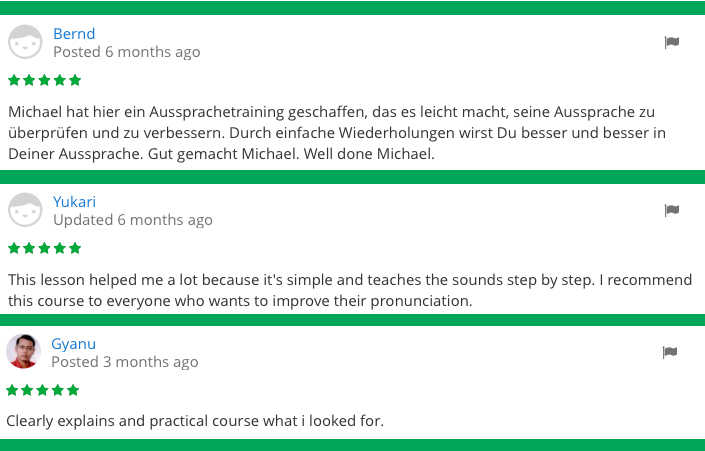 Reviews-of-michael-happy-english-course-FLAT