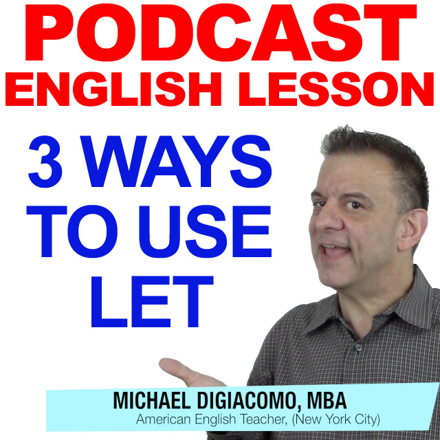 podcast-english-using-let