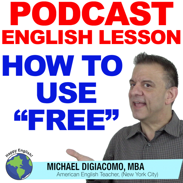 PODCAST-ENGLISH-HOW-TO-USE-FREE