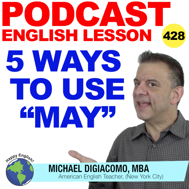 PODCAST-ENGLISH-5-ways-to-use-may