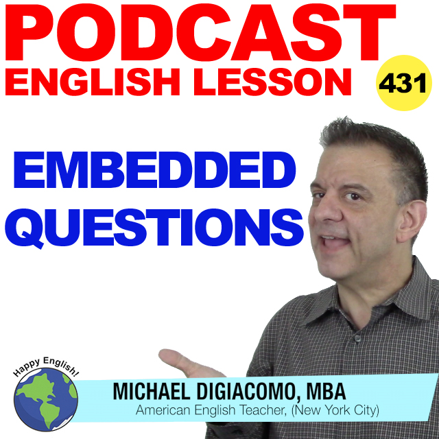 PODCAST-ENGLISH-EMBEDDED-QUESTIONS