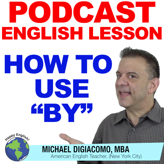 PODCAST-ENGLISH-HOW-TO-USE-BY