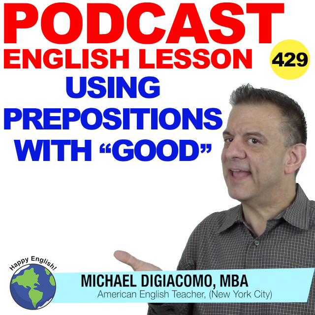 PODCAST-ENGLISH-USING-GOOD-WITH-PREPOSITIONS