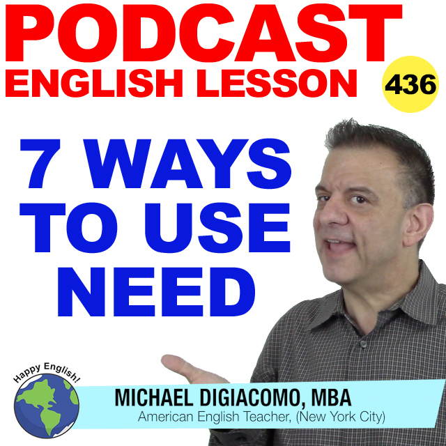 PODCAST-ENGLISH-7-WAYS-TO-USE-NEED