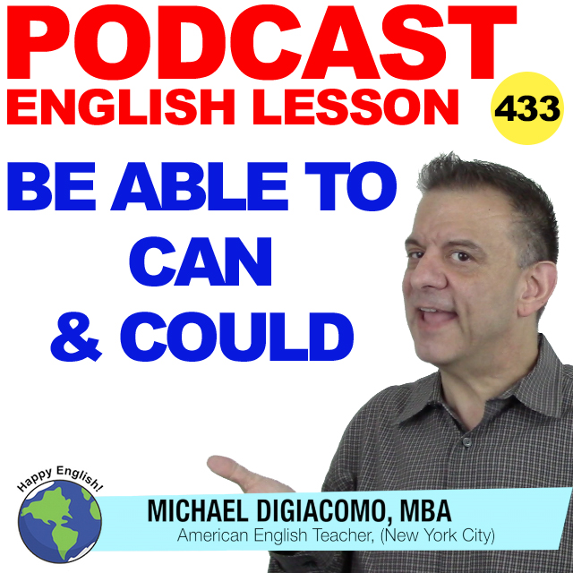 PODCAST-ENGLISH-CAN-COULD-BE-ABLE-TO