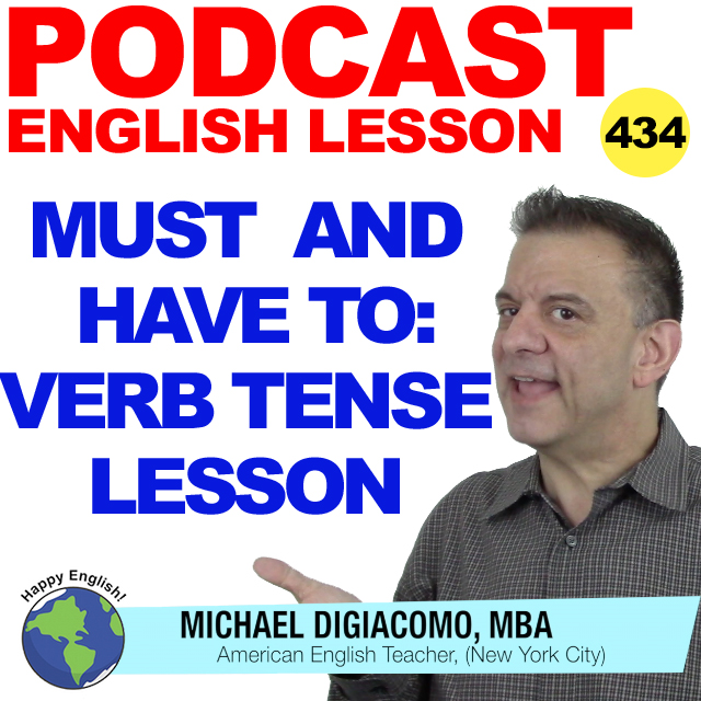 PODCAST-ENGLISH-MUST-have-to-verb-tense
