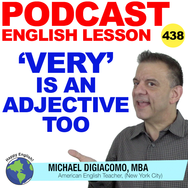 PODCAST-ENGLISH-VERY-ADJECTIVE-ADVERB