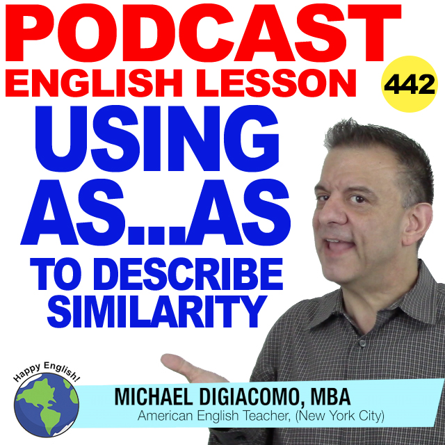 PODCAST-ENGLISH-USING-AS-AS