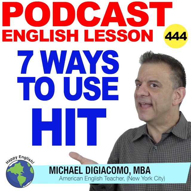 PODCAST-ENGLISH-USING-HIT
