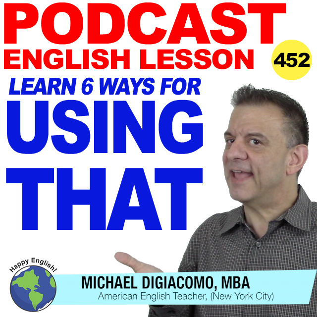 PODCAST-ENGLISH-452-USING-THAT