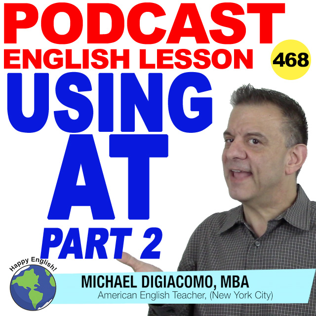 PODCAST-ENGLISH-468-AT-PART-2