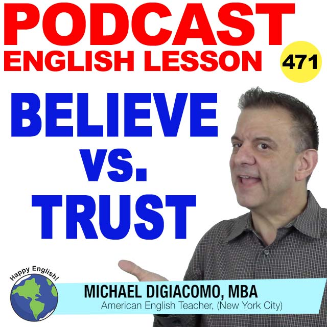 PODCAST-ENGLISH-471-believe-vs-trust