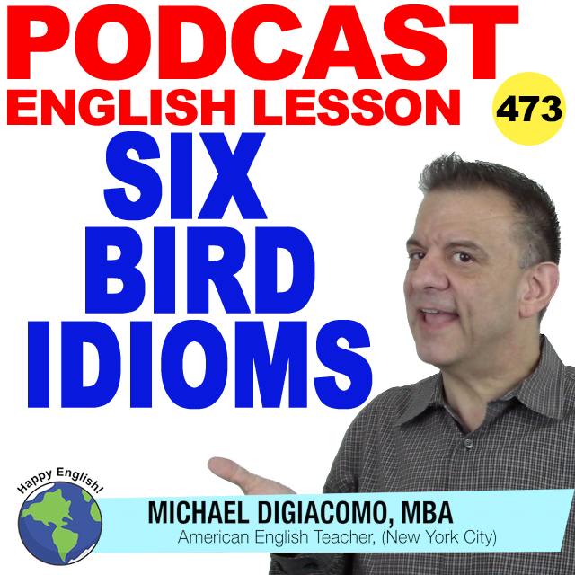 PODCAST-ENGLISH-473-6-bird-idioms