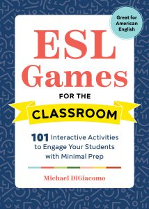 ESL-Games-for-the-Classroom