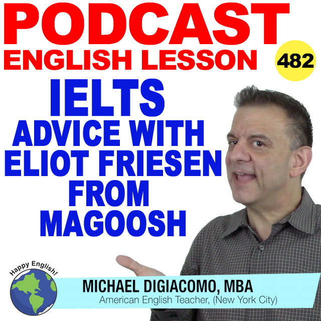 PODCAST-ENGLISH-482-IELTS_advice