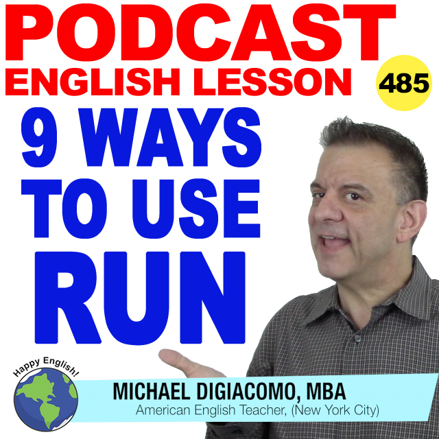 PODCAST-ENGLISH-485-9-ways-to-use-run