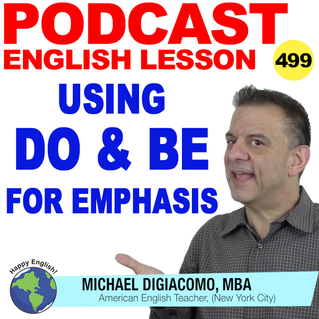 PODCAST-ENGLISH-499-DO-Be-For-Emphasis